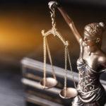 California Insurance Commissioner Orders Fair Investigation Business Interruption Claims Amid COVID-19