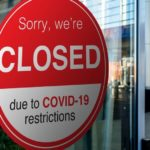 Insurers Facing Federal Lawsuits For Refuting Business Interruption Claims
