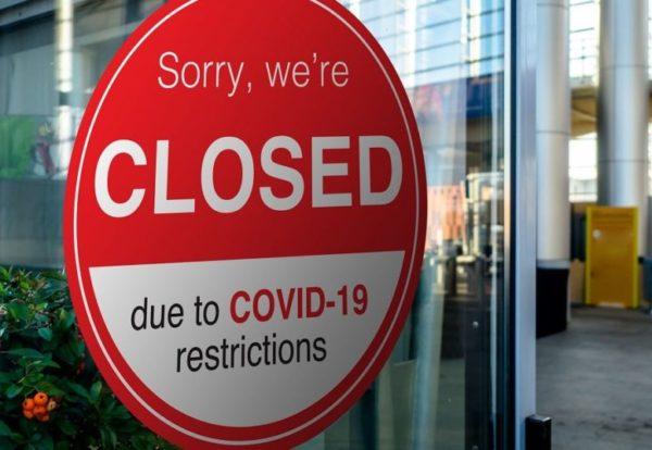 coronavirus-business-interruption-1024x536