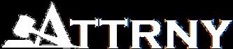 attrney.com